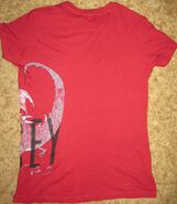 Dragon-Shirt2