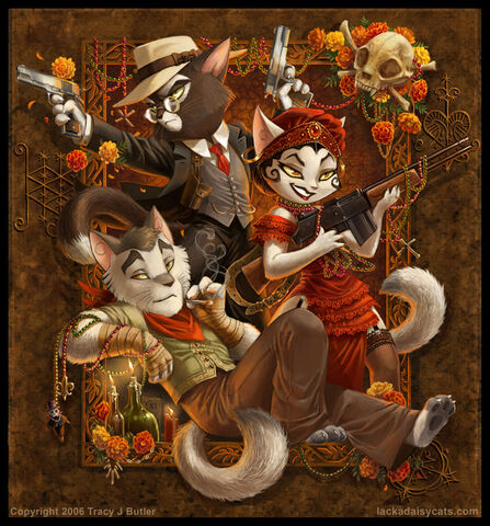 File:Lackadaisy Voodoo.jpg