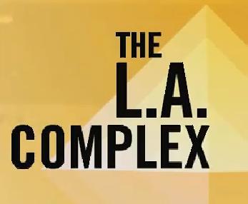 File:Lacomplextitle.jpg
