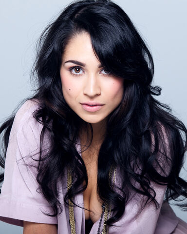 File:Cassie Steele.jpg