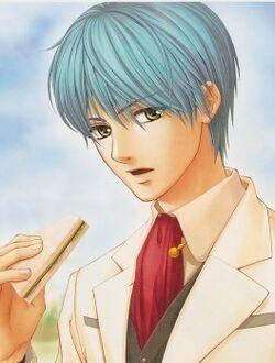 Len-Tsukimori-la-corda-doro-3928482-500-386