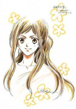 Yuki Kure
