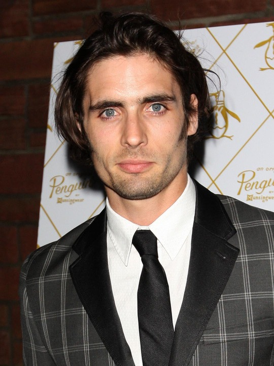 tyson ritter wicked city wiki fandom powered by wikia. Black Bedroom Furniture Sets. Home Design Ideas