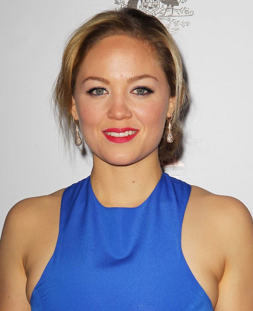 Boobs Photos Erika Christensen naked photo 2017