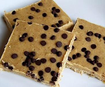 File:Frozen peanutbutter fudge.jpg
