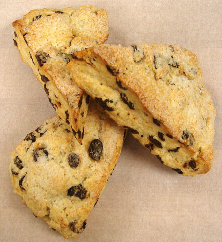 File:Raisin scones.jpg