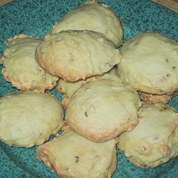 File:Anise Biscuits.jpg