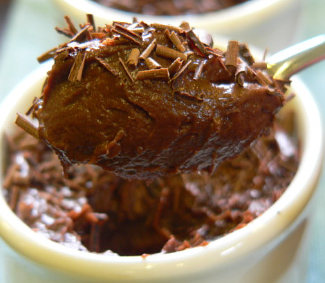 File:Chocolate Mousse (avocado).jpg