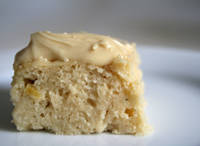 File:Tres leche cake.jpg