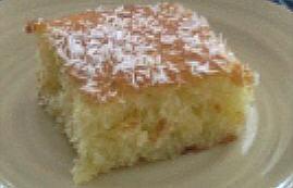 File:Macedonian Coconut Cake.jpg