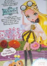 File:Bee Dee.png