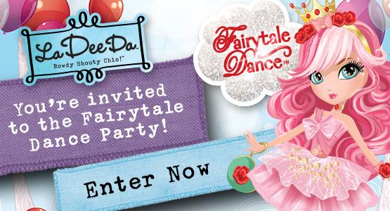 File:Dee Fairytale Dance Art Pic.png