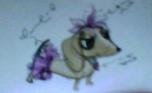 File:Sketch 3.png