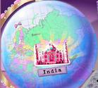 Gem India