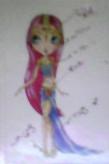 File:Sketch 2.png