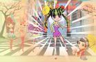 Anime Tylie 2