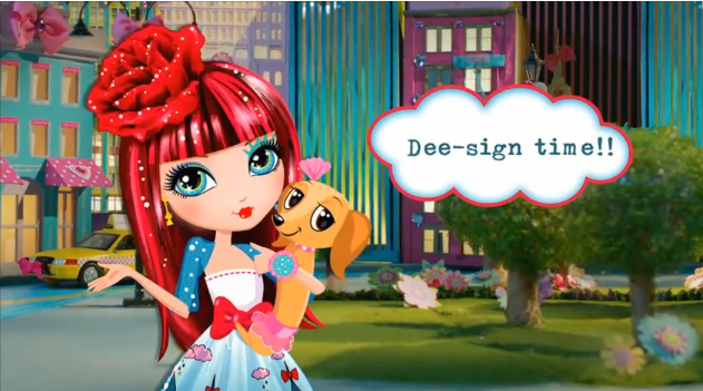 File:Dee-sign Time!.png