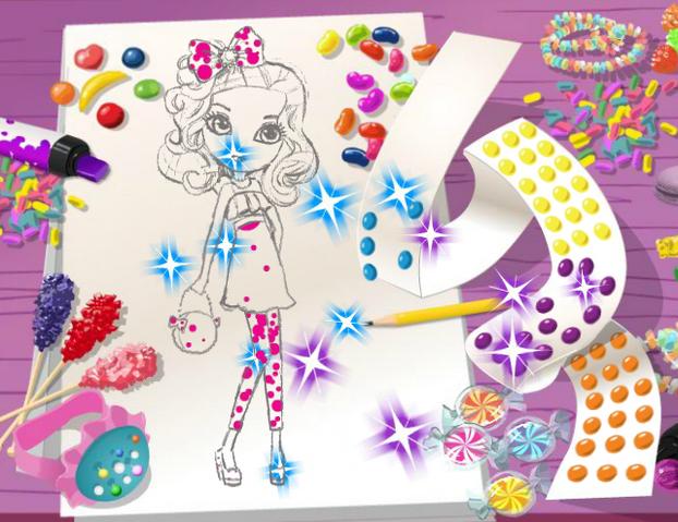 File:Blue Purple Sparkles.png