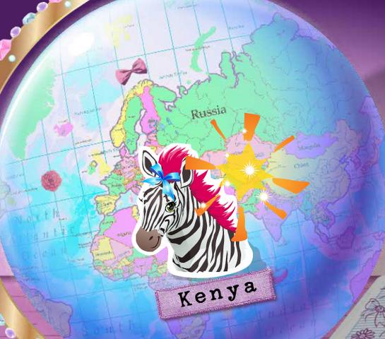 File:Smiley Kenya.png
