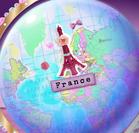 Beauty France