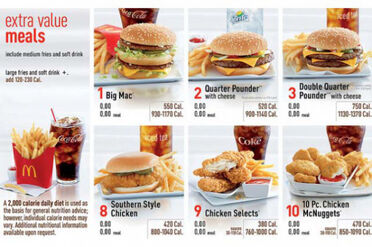 Burstupdates-mcdonalds-calories-e1436532192484