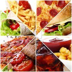 9885834-collage-de-productos-diferentes-de-comida-ra-pida