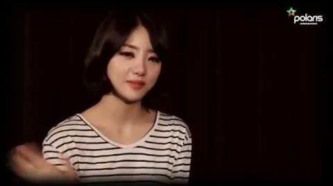 I'm Fine Thank You MV