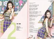 Pretty pretty Page 19-20