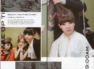 Bad girl Page 13-14