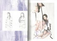 Myst3ry Page 25-26