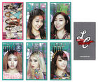 Pretty pretty photocards