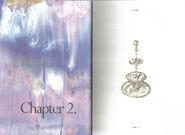 Myst3ry Page 15-16