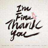 I'm Fine Thank You (Polaris)
