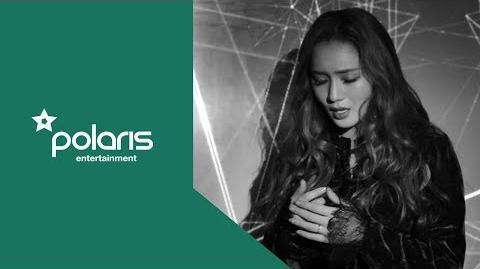 Crystal Clear MV