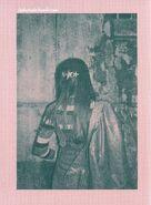 Strang3r Page 31