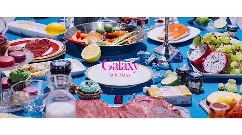 Galaxy Teaser 1
