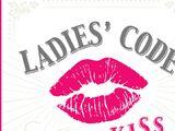 KISS KISS (song)