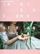 Strang3r inside cover