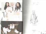 Myst3ry Page 27-28