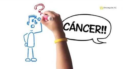 ¿Qué es el cáncer? La mejor explicación