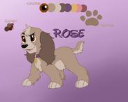 Rose ref