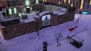 Ladybug Christmas Special (248)