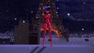 Ladybug Christmas Special (308)