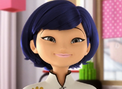 Dupain-Cheng FT Sabine
