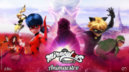 MLB 302 - Animaestro - Title Thumbnail