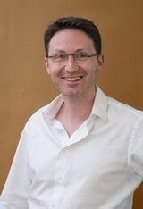Sébastien Thibaudeau