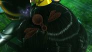 Queen Wasp (434)