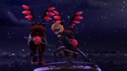 Ladybug Christmas Special (411)