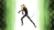 Sad Cat Noir Transformation (24)