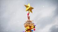 Christmaster 107